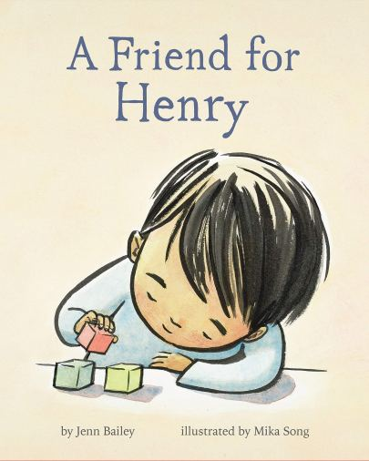 A Friend for Henry.jpg